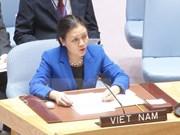 Destaca Vietnam significado de aprobación de tratado para prohibir armas nucleares