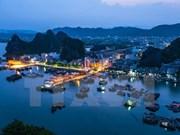 Quang Ninh atrae 47 millones de dólares de IED en primer semestre