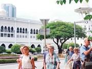 Malasia registra gran incremento de solicitudes de visas electrónicas de China e India