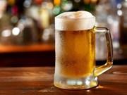 Venta de bebidas disminuye en Ciudad Ho Chi Minh