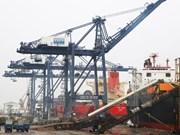 Empresas vietnamitas optimistas sobre progreso de negocios en el tercer trimestre