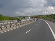 India aprueba proyecto de carretera que une a Manipur con Myanmar