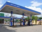Vietnam invierte en sector petrolero en Myanmar