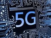 Presentan por primera vez en Vietnam tecnología 5G