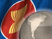 Vietnam participa en seminario ASEAN-América Latina en Buenos Aires