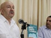 Expresidente de México Carlos Salinas de Gortari visita Ciudad Ho Chi Minh