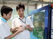 Vietnam avanza en clasificación global de innovación