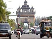 Economía de Laos seguirá con perspectivas positivas para los próximos años