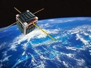 Vietnam avanza en proyectos de producción de satélites
