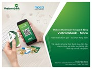Fundan filial de banco vietnamita en Laos