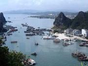 Premier vietnamita aprueba plan del desarrollo de la zona económica de Van Don