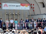 Celebrarán Festival de Vietnam en Japón