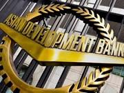 BAD mejora perspectivas de crecimiento económico para Asia