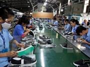 Calzado de Vietnam ante cuestión de avanzar tanto en calidad como en cantidad