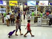 Lazos comerciales Vietnam- Sudcorea registran avances cruciales