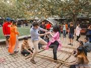 Vietnam, cuarto mayor emisor de estudiantes extranjeros en Australia