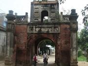 Turismo: enfoque de desarrollo económico de Bac Giang