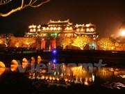Turismo de Vietnam se esfuerza por materializar meta de crecimiento este año