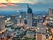 Indonesia enfrenta aumento de deudas gubernamentales en primer semestre de 2017