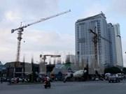 Reportan abundante oferta de apartamentos de segmento medio en Hanoi