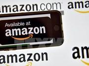 Amazon mejora servicios en Sudeste Asiático