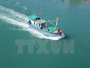Vietnam pide a Indonesia investigar disparos contra un pesquero vietnamita