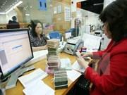 Política de Banco Estatal de Vietnam ayuda a estabilizar tipo de cambio