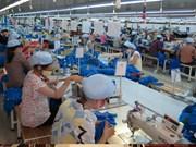 Vietnam es una de las economías más dinámicas de ASEAN, según embajador singapurense en Francia