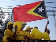 Viettel lanza servicios telefónicos 4G en Timor Leste