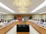 Avanza Vietnam en la renovación rural y lucha contra la pobreza