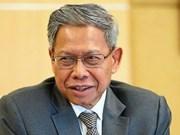 Malasia estimula inversiones latinoamericanas en procesamiento de alimentos Halal