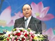 Vietnam desarrolla zonas económicas especiales