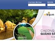 Vietnam intensifica promoción turística en redes sociales