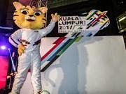Malasia establece nuevo mecanismo para reforzar seguridad en SEA Games 29