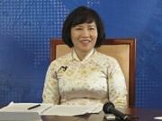 Analiza gobierno vietnamita asuntos socioeconómicos de alto interés público
