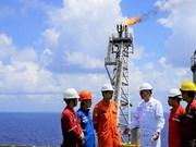 Premier orienta desarrollo de PetroVietnam