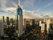 Aumenta inversión extranjera directa en Indonesia