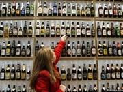 Presenta Vietnam productos de cerveza en Festival Internacional de Berlín