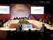 Vietnam exhorta a iniciar negociaciones pragmáticas sobre COC