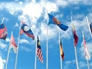 Registran buen desarrollo de cooperación entre provincia fronteriza de Vietnam y Laos