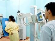 Más de 82 por ciento de población de Hanoi cuenta con seguro social