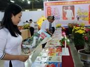 Vietnam busca elevar papel asesor de agencias periodísticas en orientación social