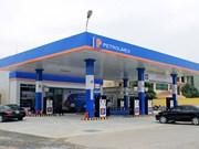 Peco se convierte en único fabricante vietnamita de dispensadores de combustible de marca Tatsuno