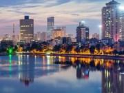 Periódico italiano destaca crecimiento económico de Vietnam