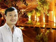 Obras arquitectónicas de Vietnam serán presentadas en Sudcorea
