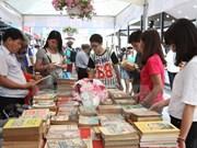 """Presentan en Vietnam el libro """"Por aquí pasó Hugo Chávez"""""""