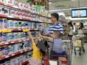 Ciudad Ho Chi Minh busca mejorar nutrición para infantil