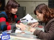 Emite Vietnam lista de 20 bienes y servicios bajo el monopolio del Estado