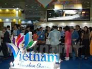 Vietnam celebrará programa de promoción turística en China