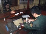 Ciudad Ho Chi Minh propuso extender plazo de exención de visados para turistas extranjeros